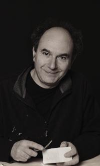 Paolo Iori