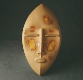 Grand masque